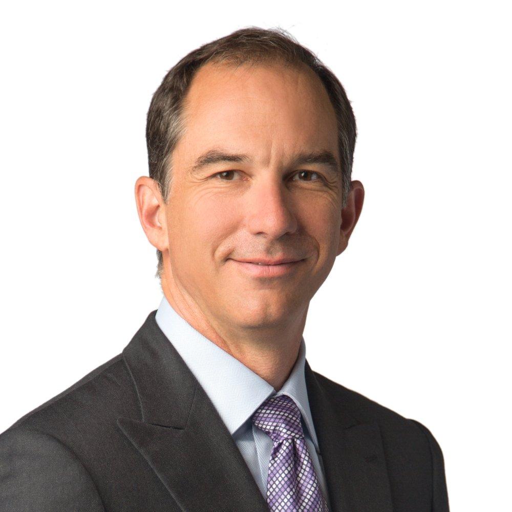 <b>Mark J. Costa</b>Chairman & CEO, Eastman<b></b>