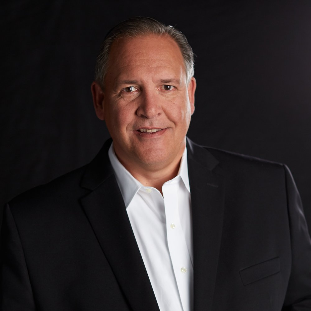 <b>Greg Hayes</b>Chairman and CEO, United Technologies Corp.