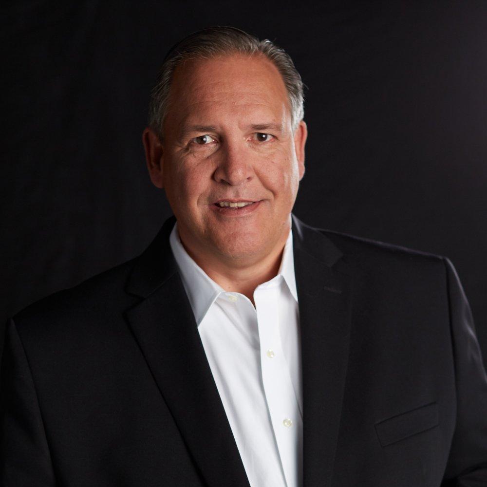 <b>Greg Hayes</b>Chairman and CEO, United Technologies Corp.