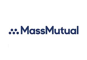 MassMutual.png