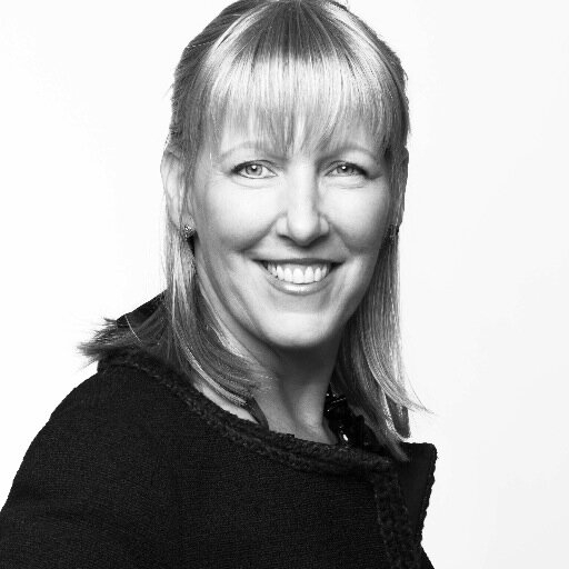 <b>Sonja Perkins</b>Founder, Broadway Angels & Project Glimmer; Managing Director, The Perkins Fund