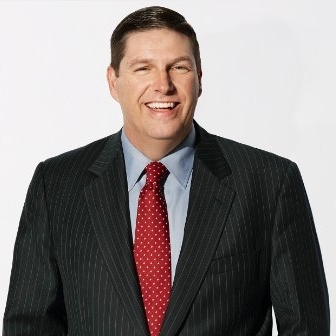 <b>Roger Crandall</b>Chairman, President & CEO, MassMutual