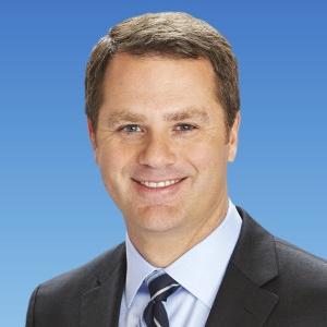 <b>Doug McMillon</b>President & CEO, Wal-Mart
