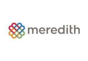 Meredith Corporation