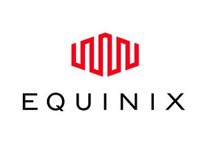 Equinix Website Logo.png