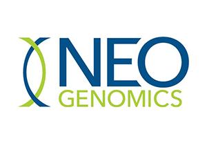 NeoGenomics logo.png