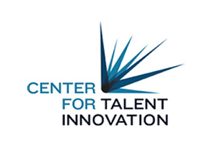 CenterForTalentInnovation.png