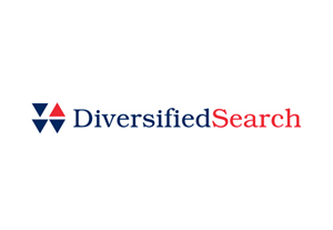 P4P Company Logos_diversified search.png