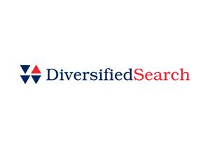 P4P Company Logos_diversified search.png