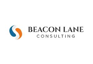 P4P Beacon Lane Logo.png