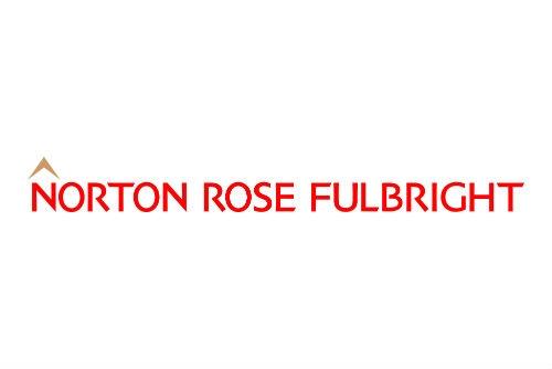 NortonRoseFulbright.jpg