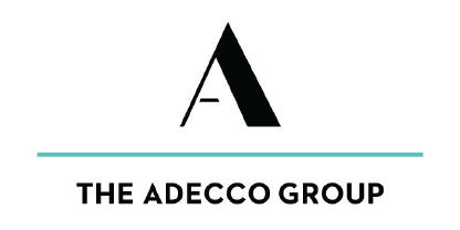 THE-ADECCO-GROUP (002).JPG