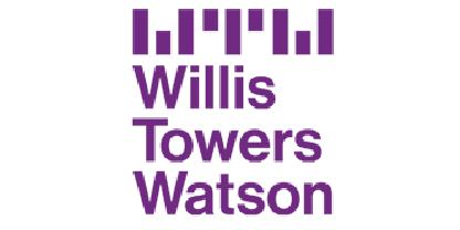 WillisTowerWatson.png