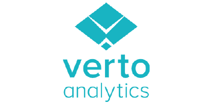 Verto-logo-vertical-2color-1.png