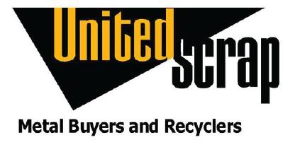 UnitedScrap.jpg