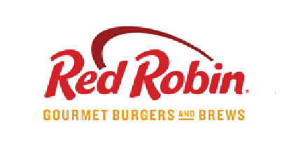 RedRobin.png