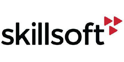 Skillsoft_logo_2Color_rgb.jpg