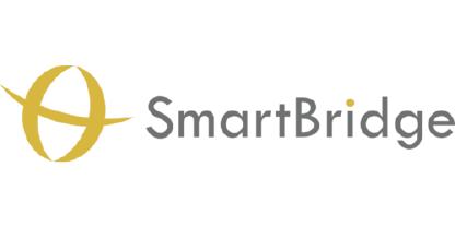 SmartBridgeLogo.png