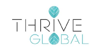 ThriveGlobal.png