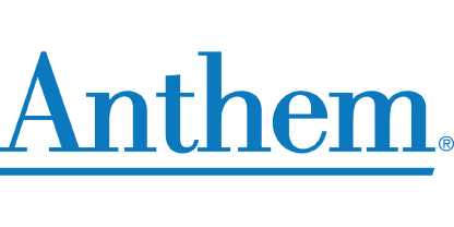 anthem-logo-website.png