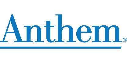 anthem-logo-website.png