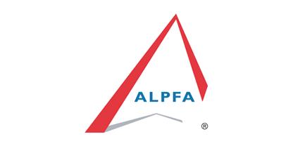 ALPFA 2.png