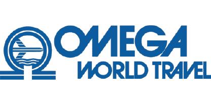 omega-world-travel.png