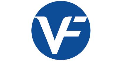 VFCorporation.png