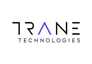 Ingersoll Rand Website logo.png