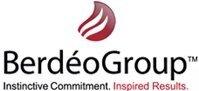 Berdeo Group