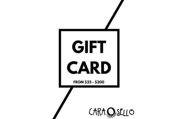 Gift Card. from us (1).jpg