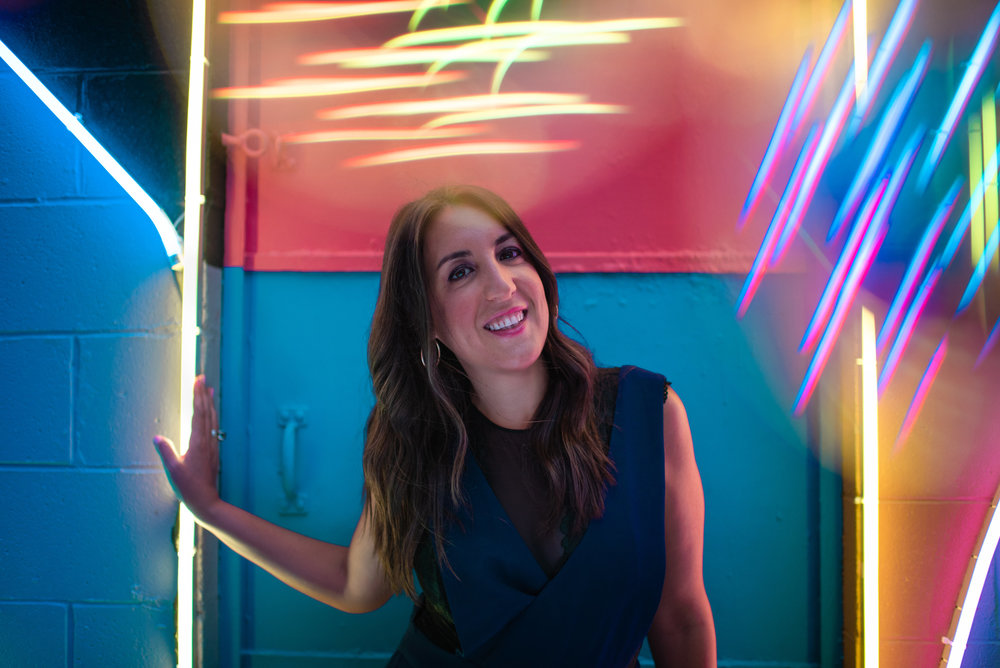 Danielle14.jpg