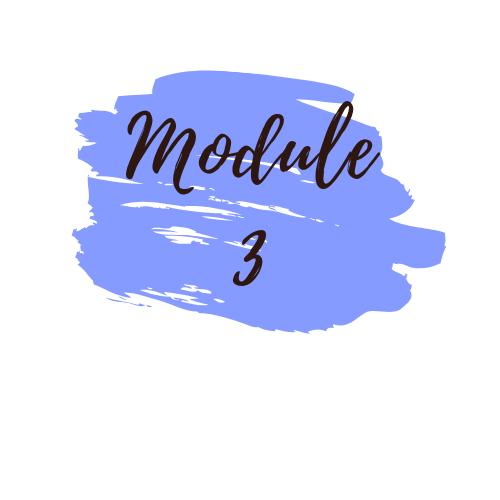 mod3.png