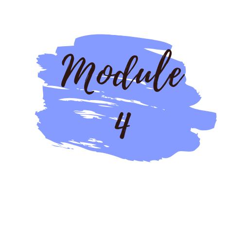 mod4.png
