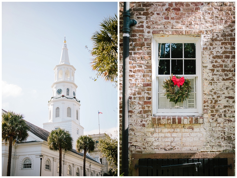 charleston tea plantation wedding-2.jpg