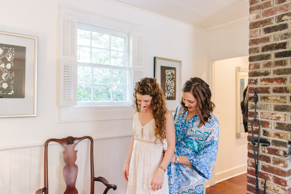 charleston tea plantation wedding-12.jpg