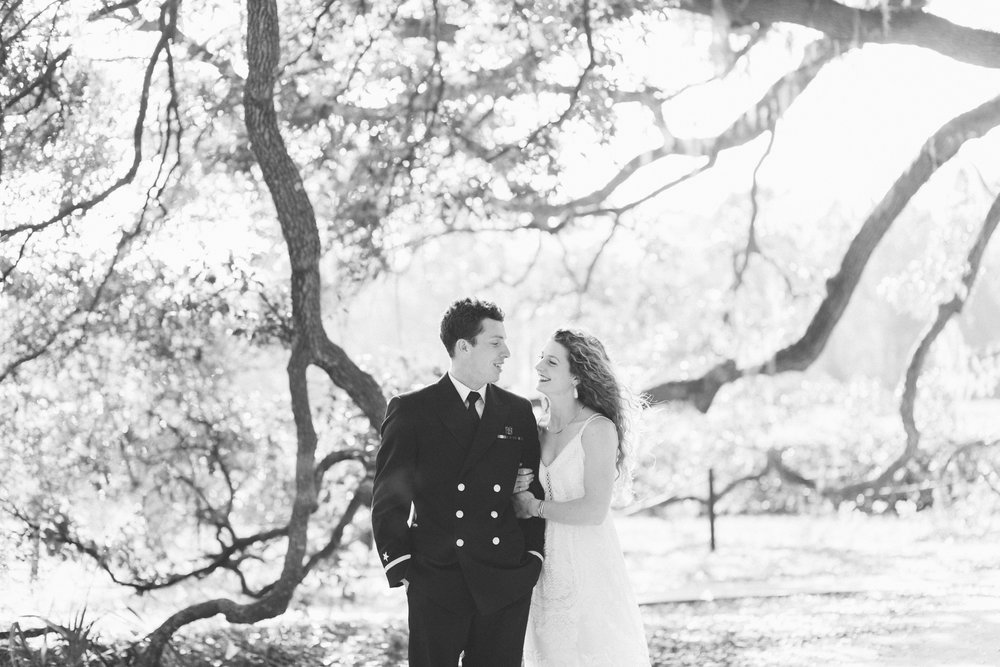 charleston tea plantation wedding-45.jpg