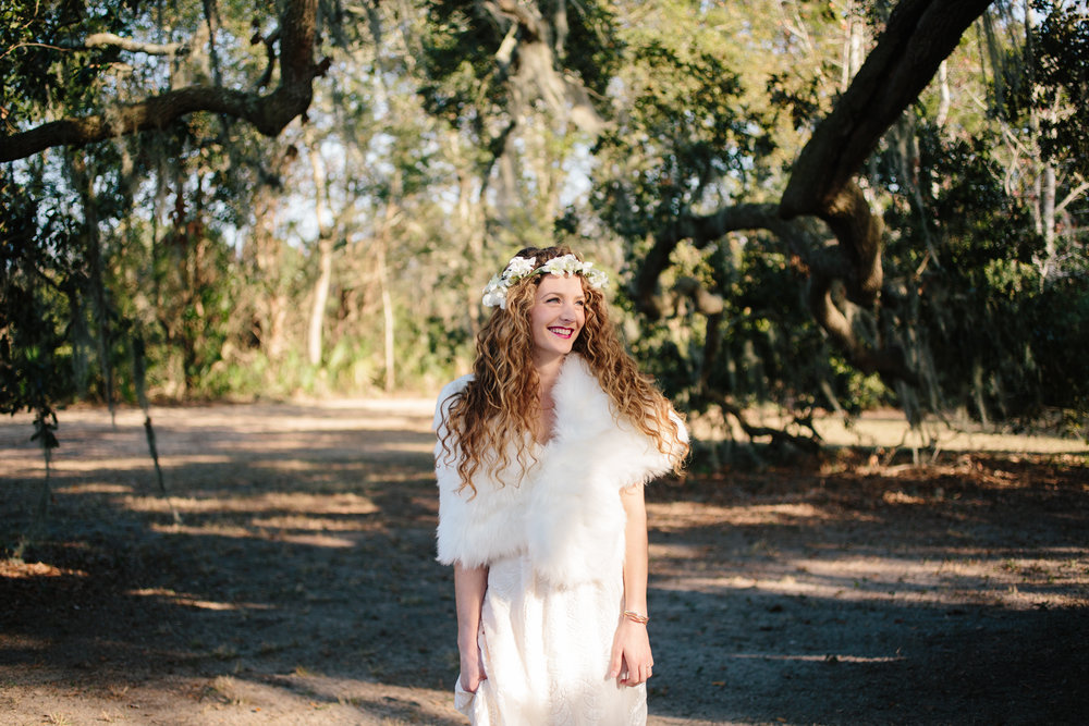 charleston tea plantation wedding-56.jpg