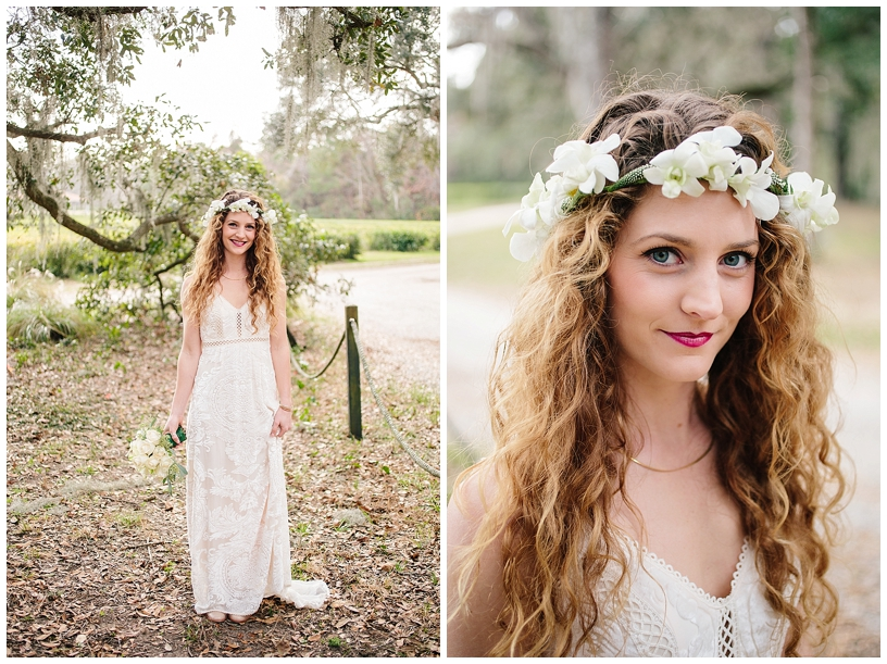charleston tea plantation wedding-59.jpg