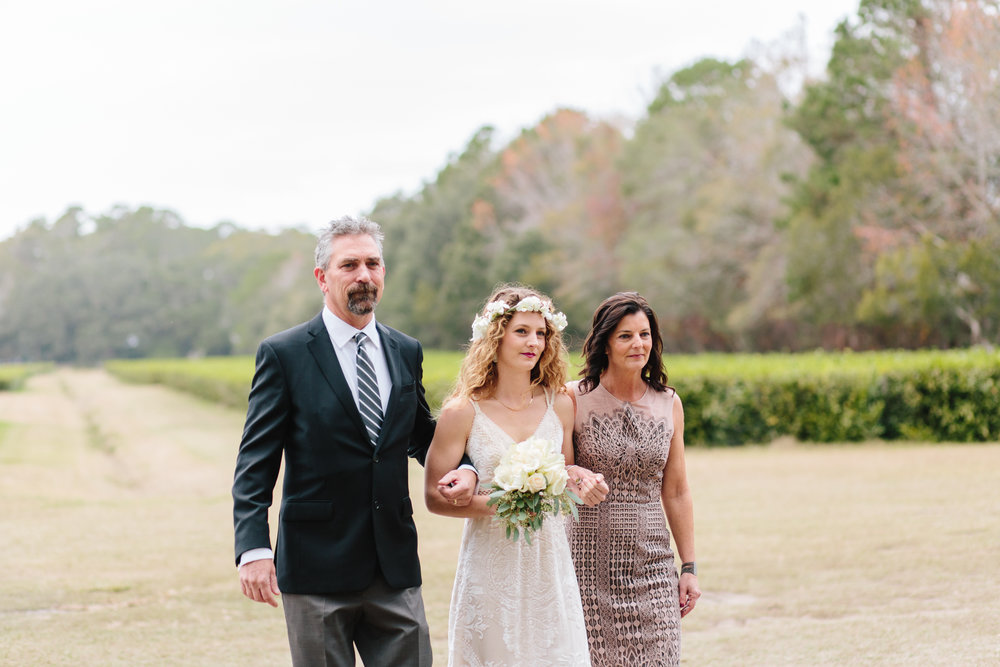 charleston tea plantation wedding-72.jpg