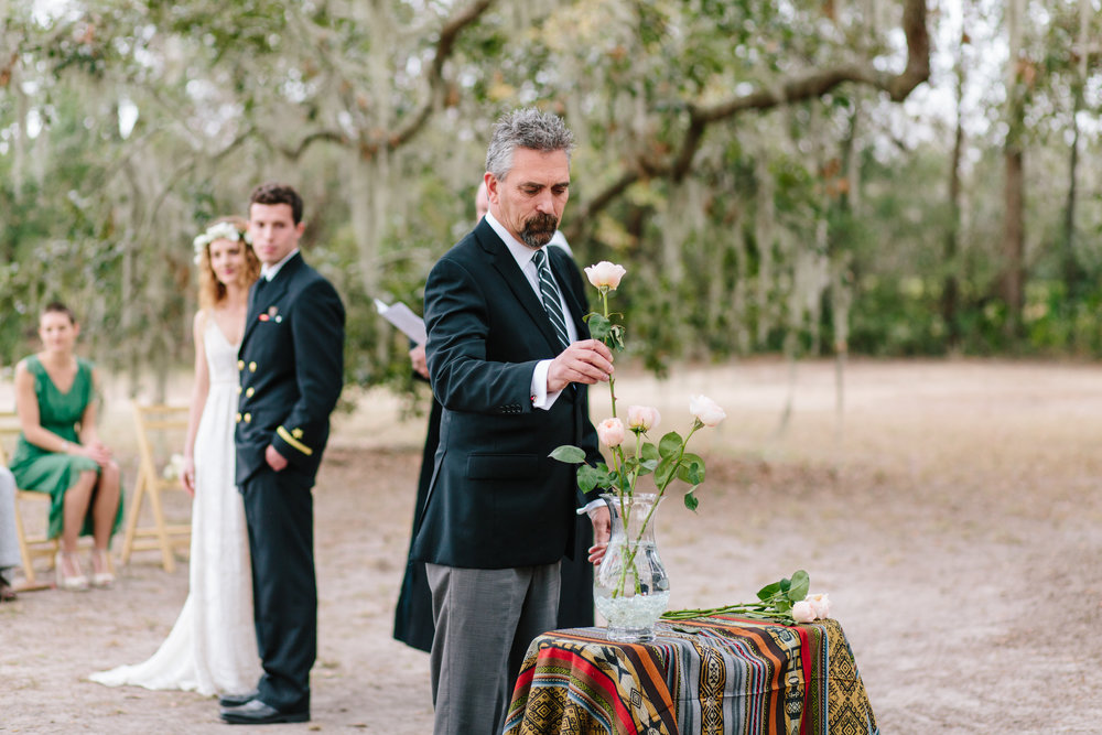charleston tea plantation wedding-75.jpg