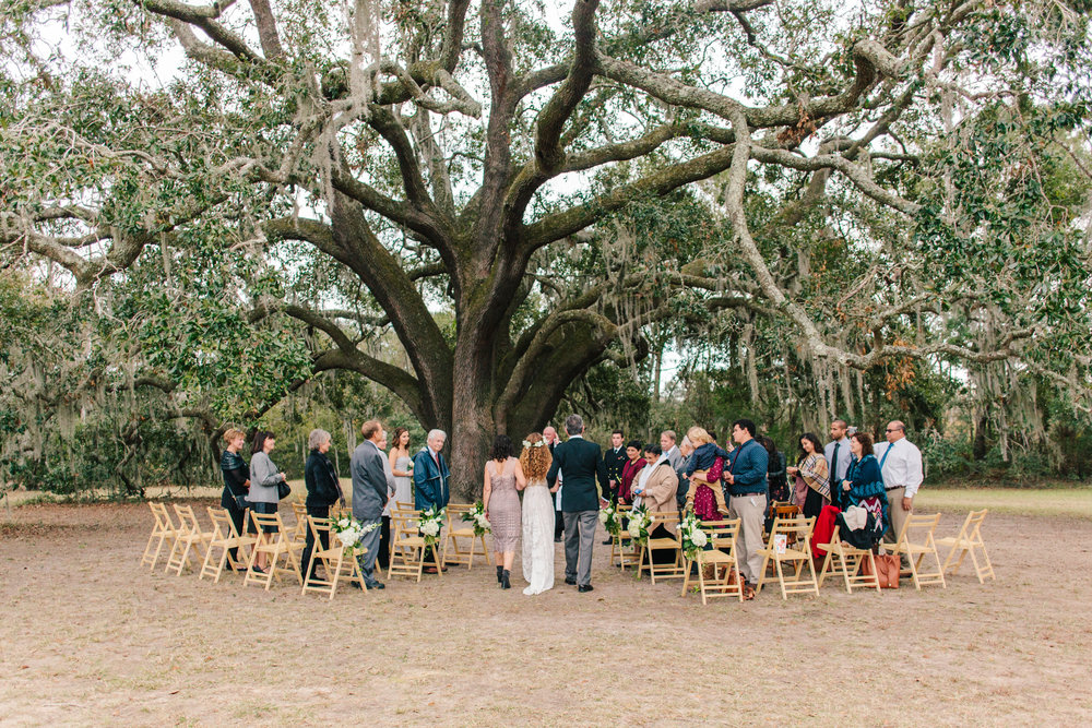 charleston tea plantation wedding-73.jpg
