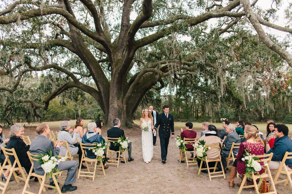 charleston tea plantation wedding-81.jpg