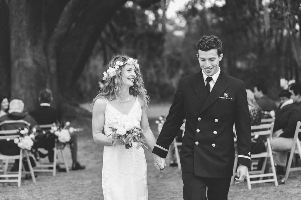 charleston tea plantation wedding-82.jpg