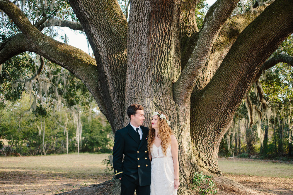 charleston tea plantation wedding-84.jpg