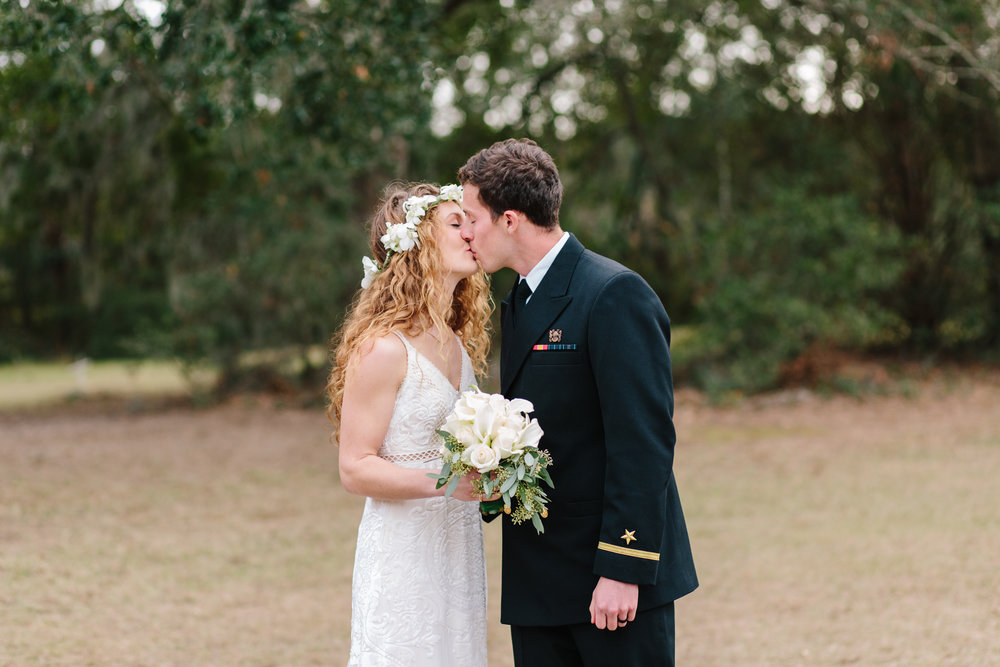 charleston tea plantation wedding-83.jpg