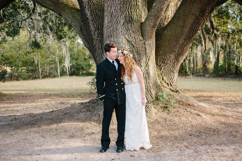 charleston tea plantation wedding-85.jpg