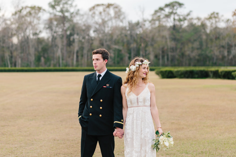 charleston tea plantation wedding-102.jpg