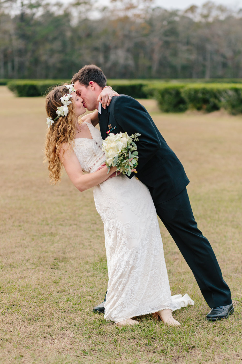 charleston tea plantation wedding-105.jpg