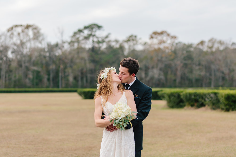 charleston tea plantation wedding-107.jpg